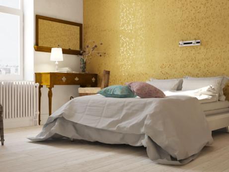 Home staging nemovitosti Praha