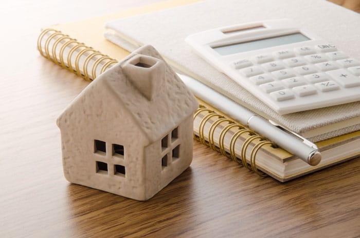 Prodej bytu zástavní právo smluvní