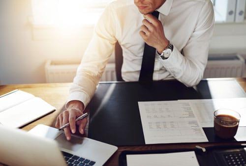 Jak vybrat odhad nemovitosti pro dědické řízení