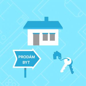 Jak prodat nemovitost v Praze