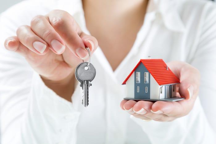 Je možné prodat byt během dědického řízení