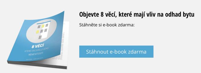 Ebook ke stažení