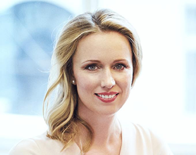 Lucie Majerová