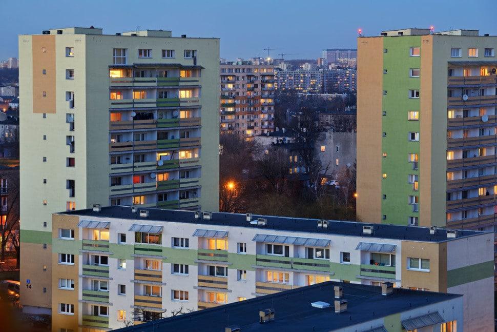 hypoteka_ceska_sporitelna_druzstevni_vlastnictvi