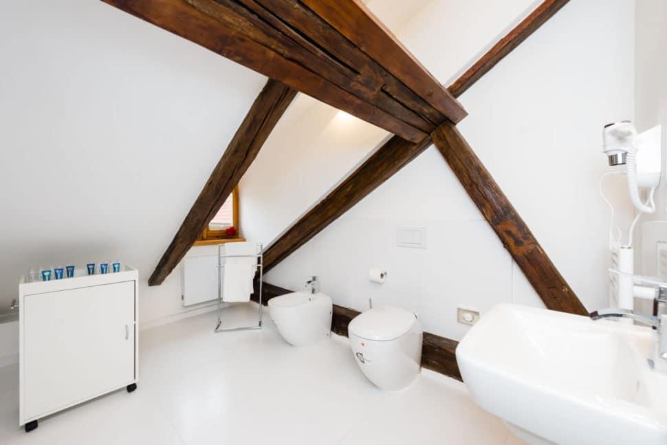 Prodej bytu 2+kk 126 m², Thunovská, Praha 1 - Malá Strana
