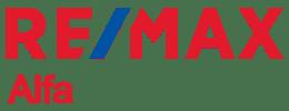 REMAX Alfa Praha