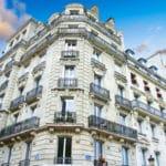 Daně dědictví nemovitosti