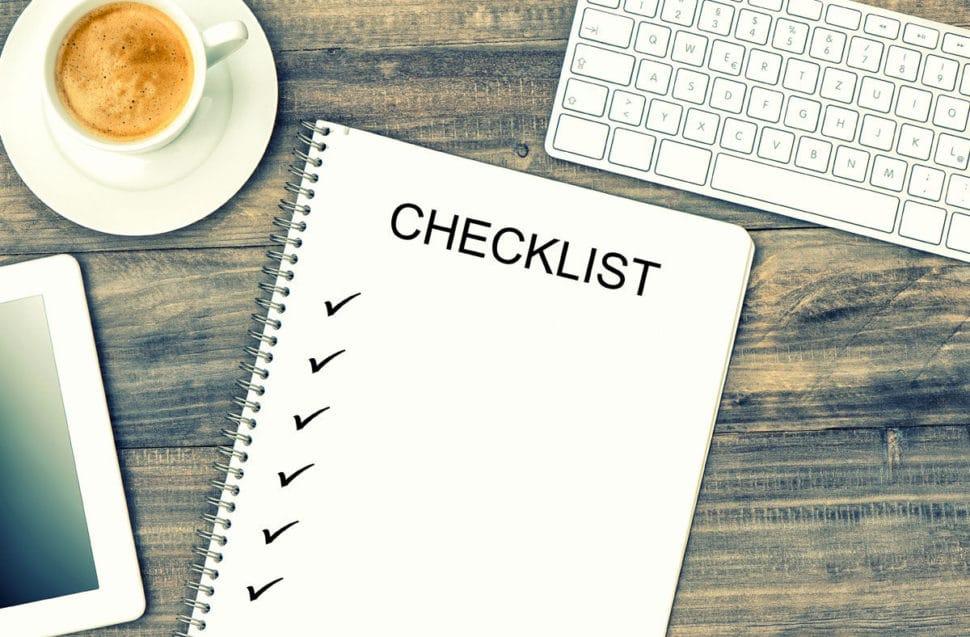 check_list_prodej_nemovitosti