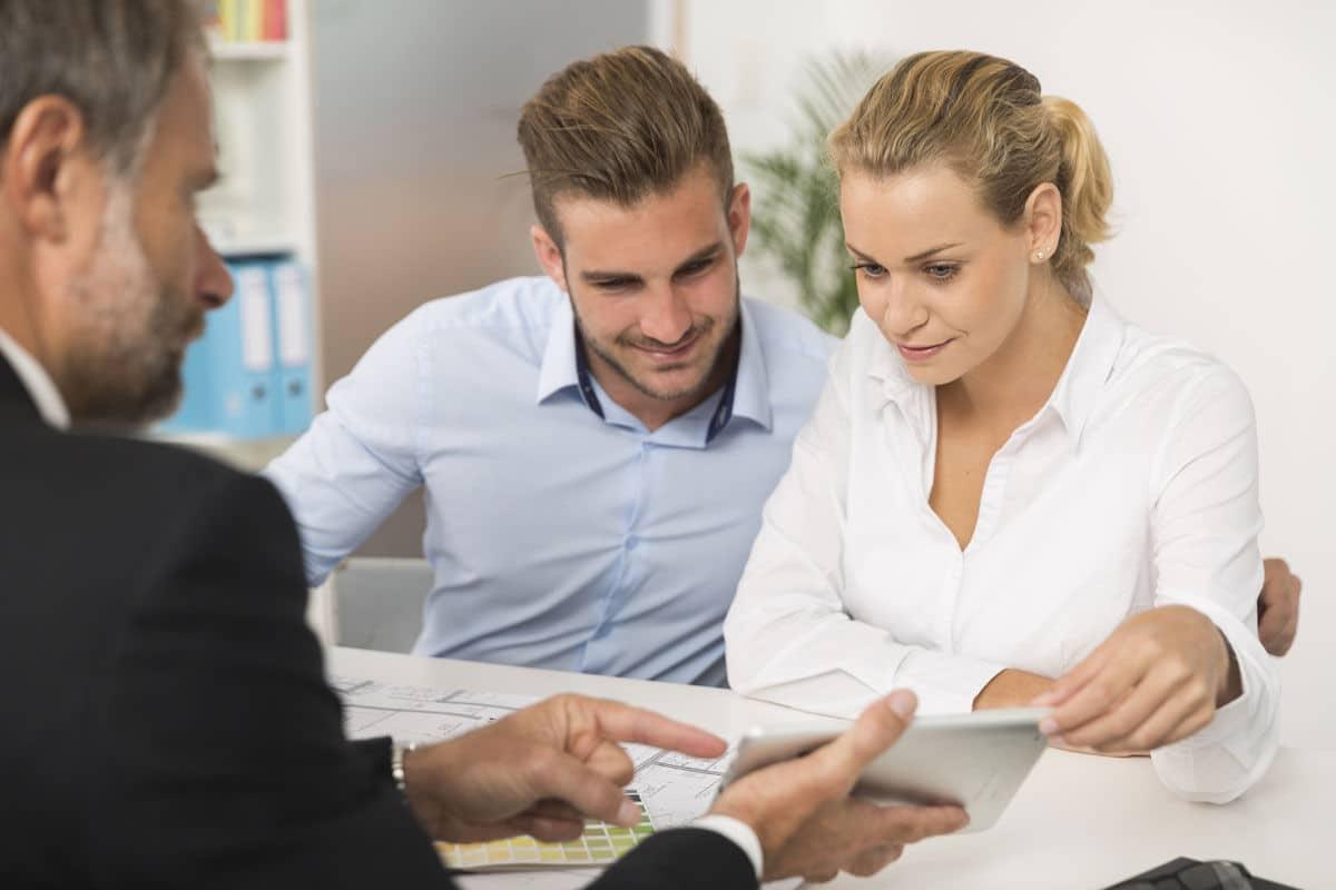12 mýtů při prodeji bytu