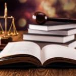 zákon o realitním zprostředkování