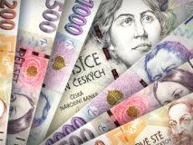 ČNB hypotéky 2018