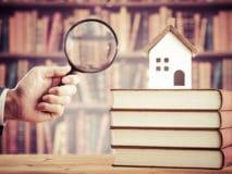 Dědictví nemovitosti s hypotékou