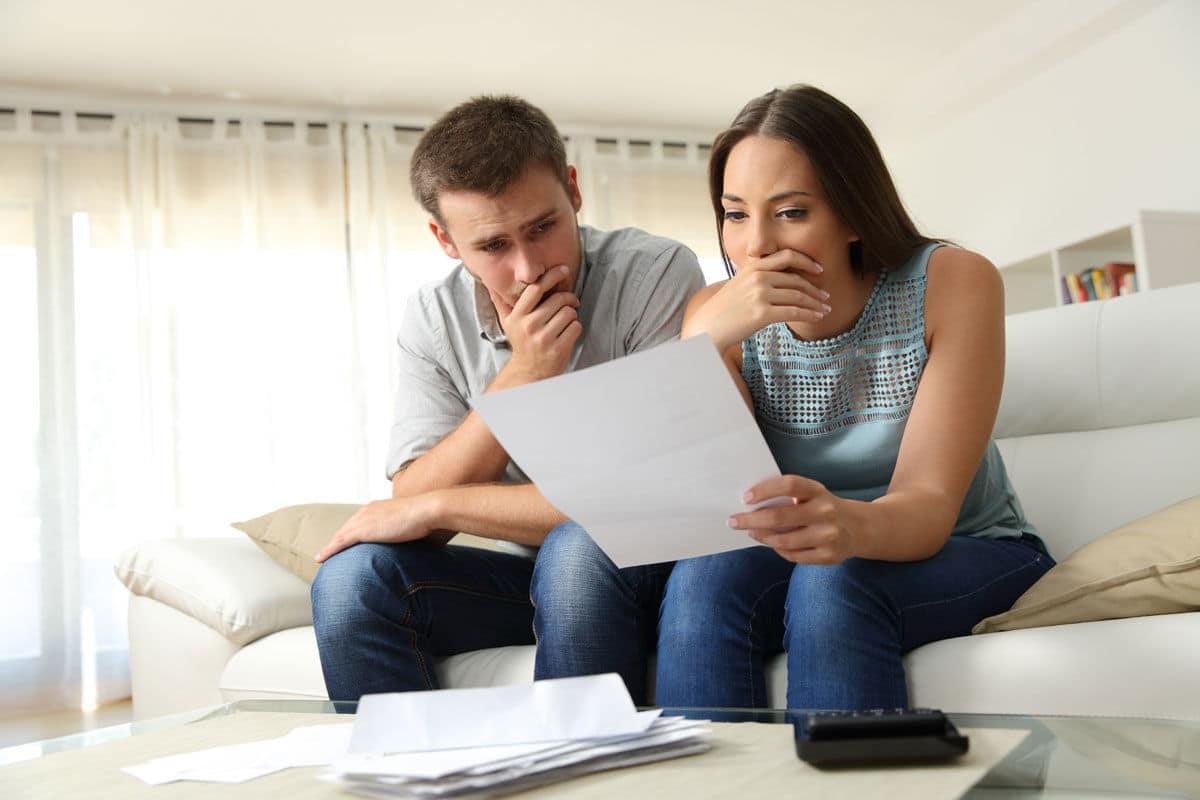 sankce za předčasné splacení hypotéky