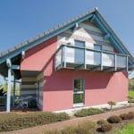 Prodej domu bez stavební dokumentace
