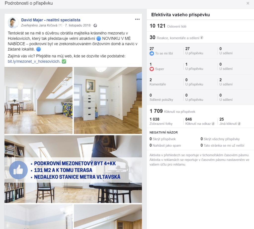 facebook_schnirchova