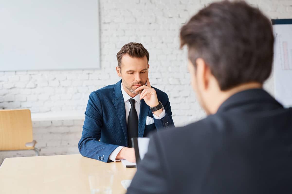 Vyjednávání o ceně při prodeji nemovitosti