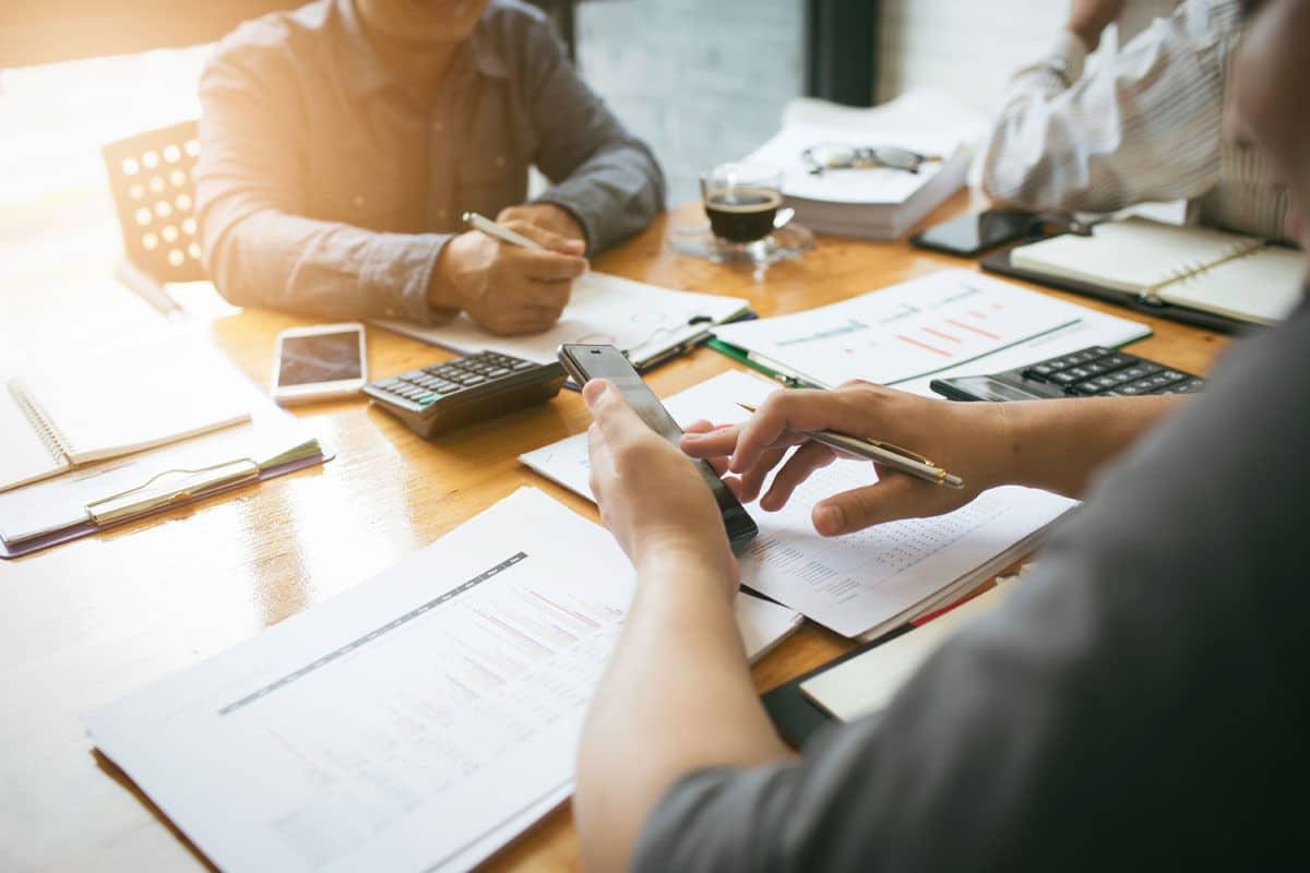 Daň z příjmu při prodeji nemovitosti 2019