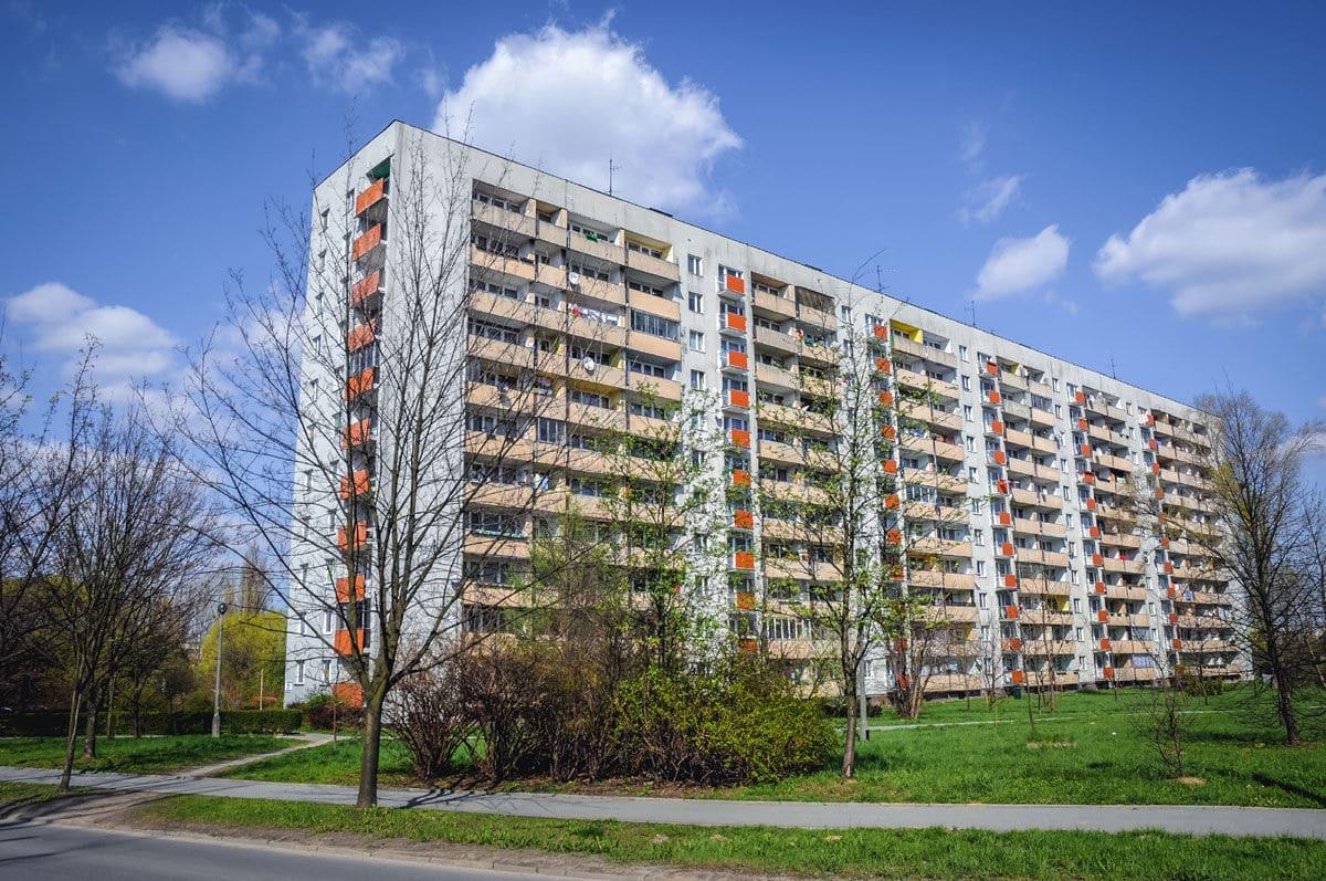 Jak prodat družstevní byt