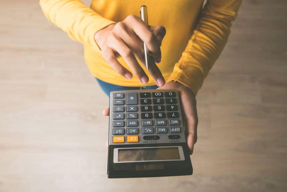 kalkulacka_odhad_ceny_bytu