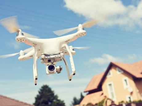 foceni_nemovitosti_dronem