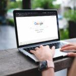 google_recenze_maklere